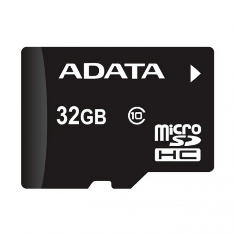 a-data-microsdhc-32gb-clasa10-myflash-card-de-memorie-cu-adaptor-sd-24972