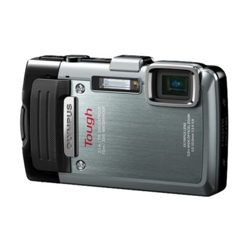 olympus-tg-830-argintiu-aparat-foto-subacvatic-30531-6