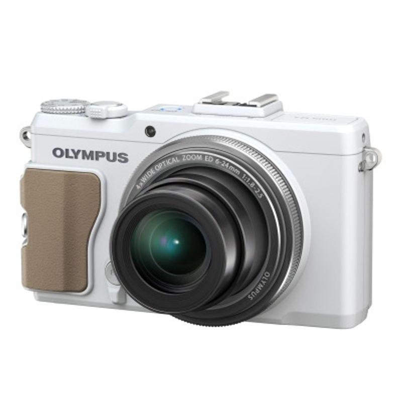 olympus-stylus-xz-2-alb-30535