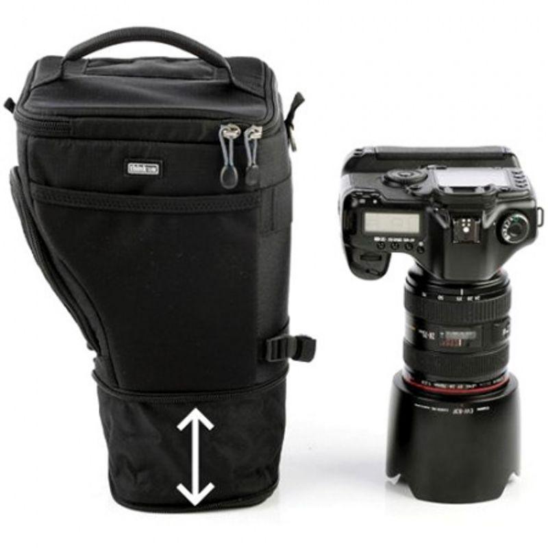 think-tank-digital-holster-40-v2-0-toc-foto-25015