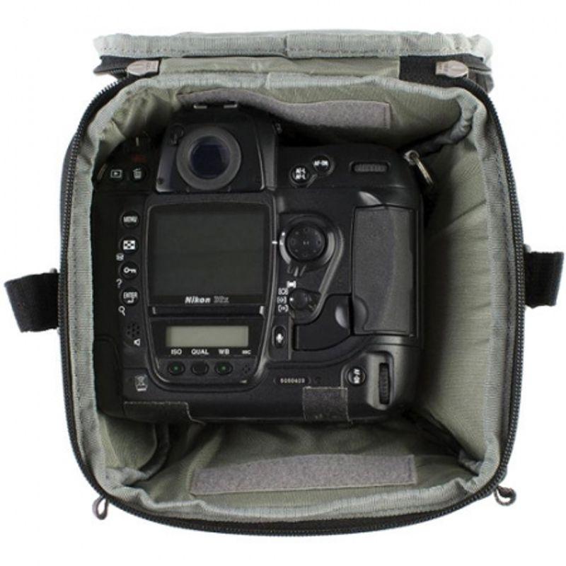 think-tank-digital-holster-40-v2-0-toc-foto-25015-1