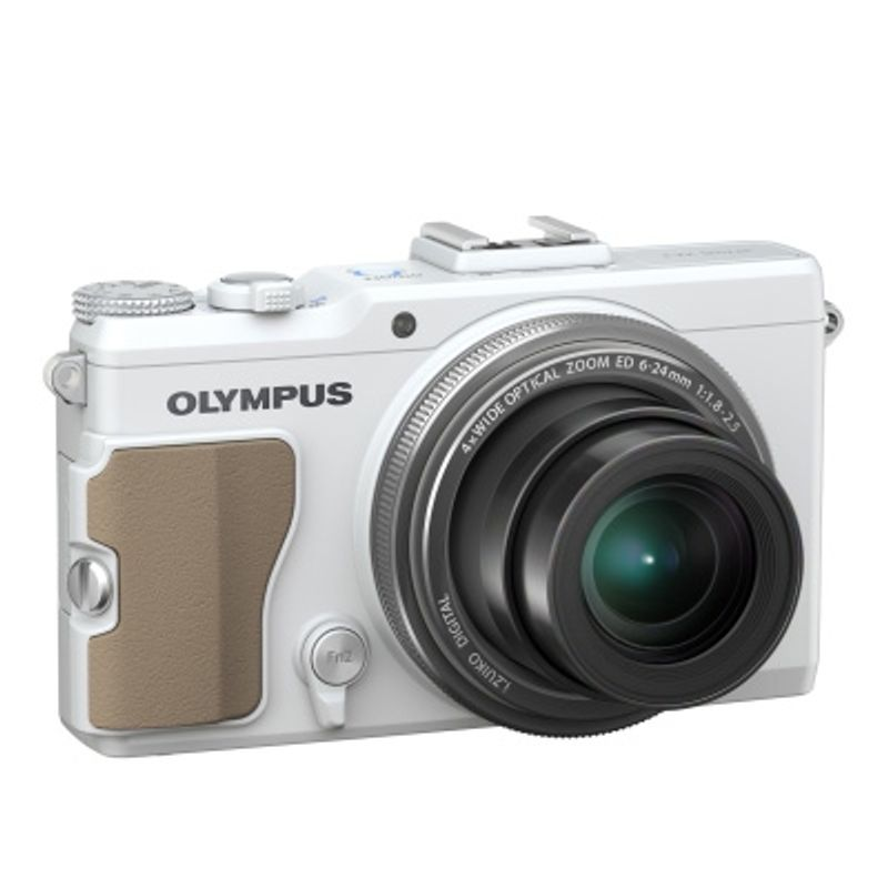 olympus-stylus-xz-2-alb-30535-2