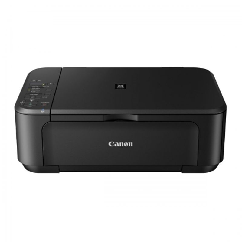 canon-pixma-mg3250-multifunctional-a4-25017