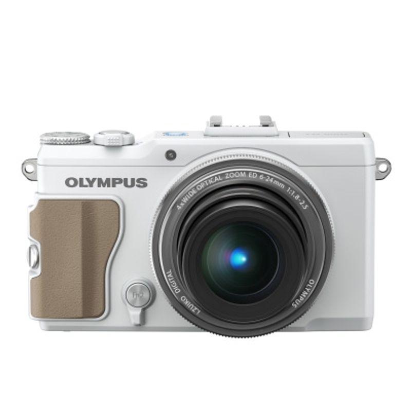 olympus-stylus-xz-2-alb-30535-1