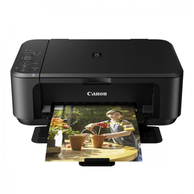 canon-pixma-mg3250-multifunctional-a4-25017-1