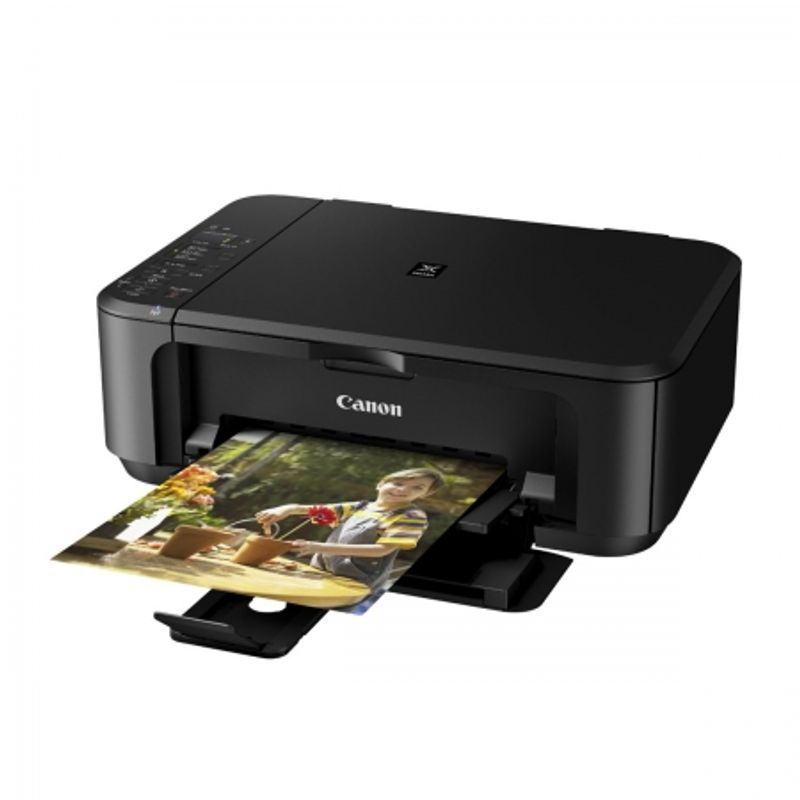 canon-pixma-mg3250-multifunctional-a4-25017-2