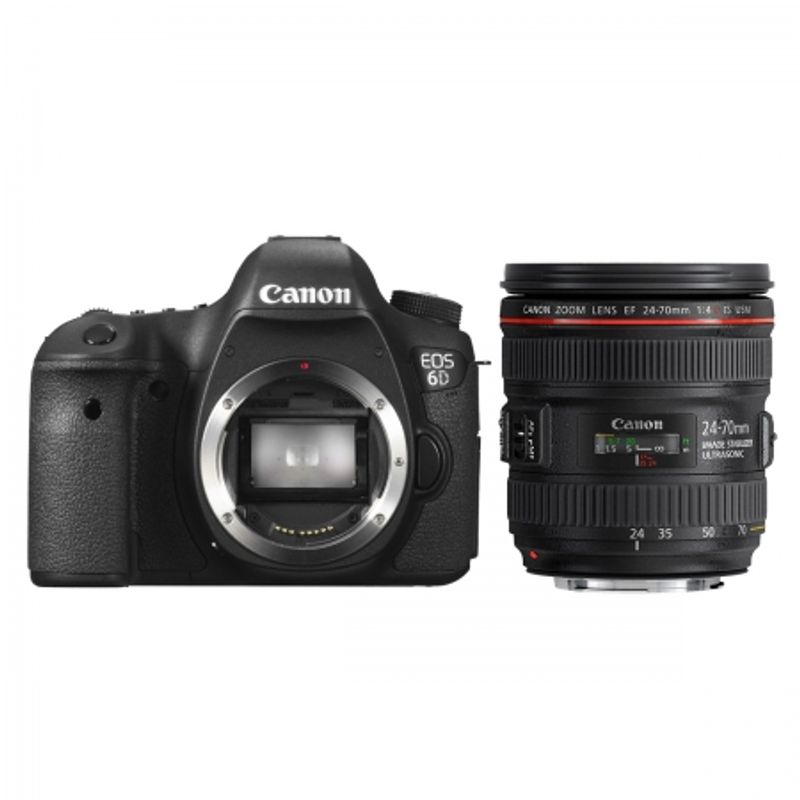 canon-eos-6d--wi-fi-gps--canon-ef-24-70mm-f-4l-is-usm--30639