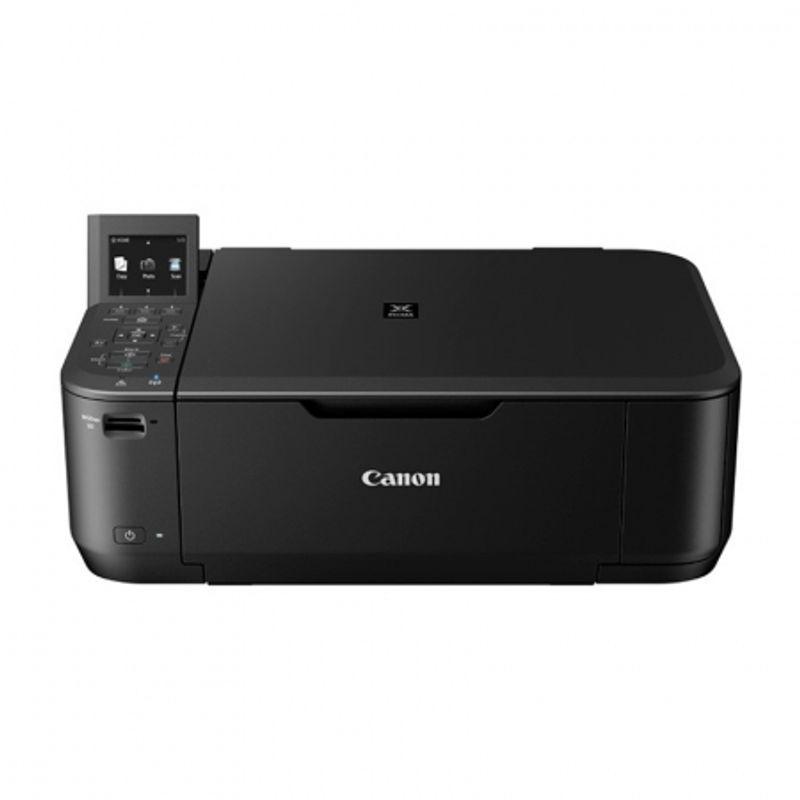 canon-pixma-mg4250-multifunctional-a4-25018