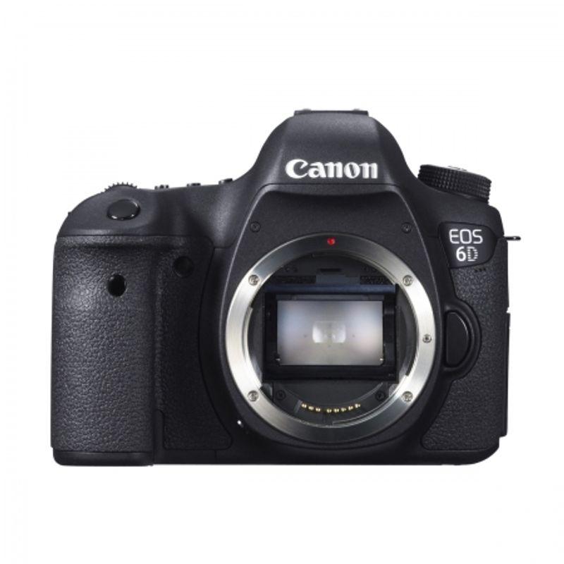 canon-eos-6d--wi-fi-gps--canon-ef-24-70mm-f-2-8l-ii-usm-30639-2