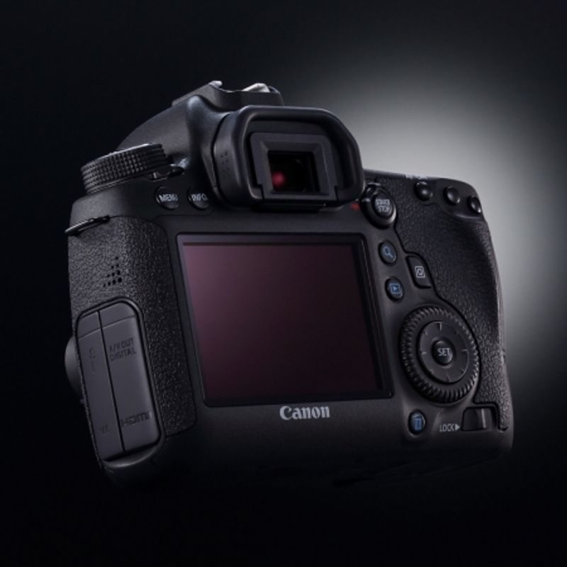 canon-eos-6d--wi-fi-gps--canon-ef-24-70mm-f-2-8l-ii-usm-30639-4
