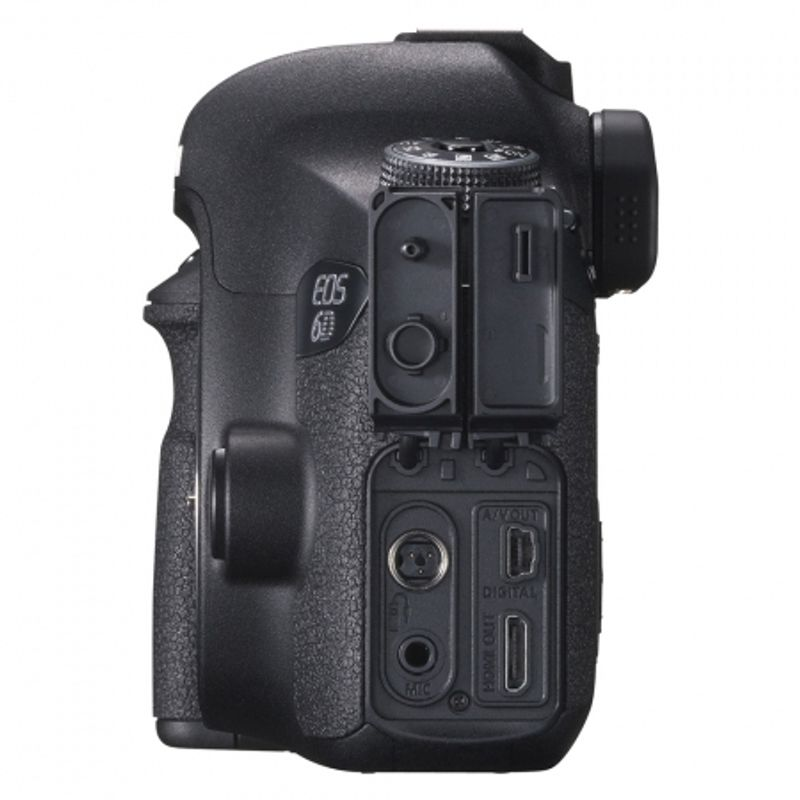 canon-eos-6d--wi-fi-gps--canon-ef-24-70mm-f-4l-is-usm--30639-7