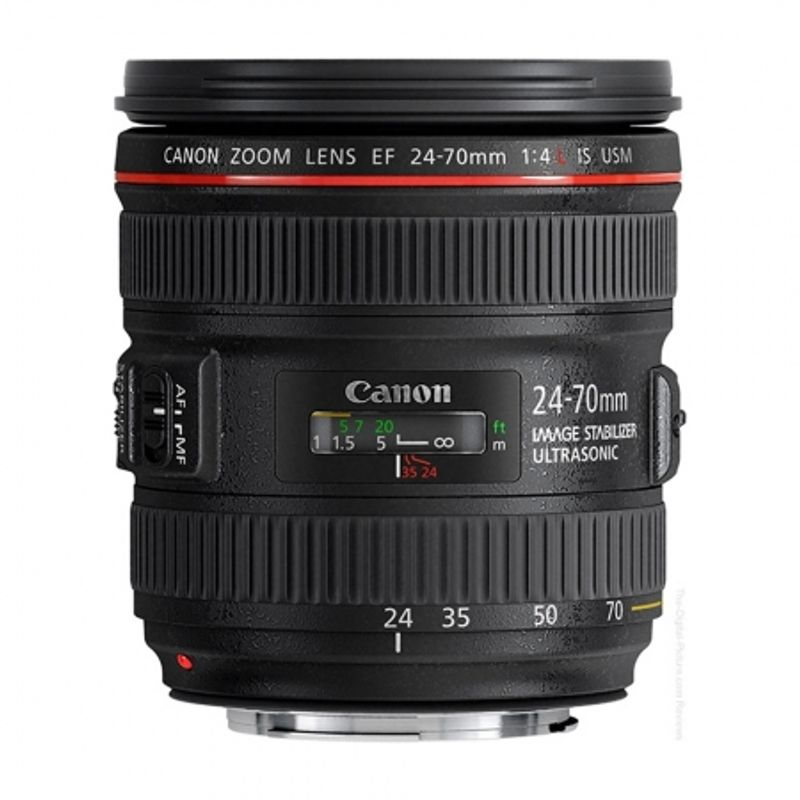 canon-eos-6d--wi-fi-gps--canon-ef-24-70mm-f-4l-is-usm--30639-5