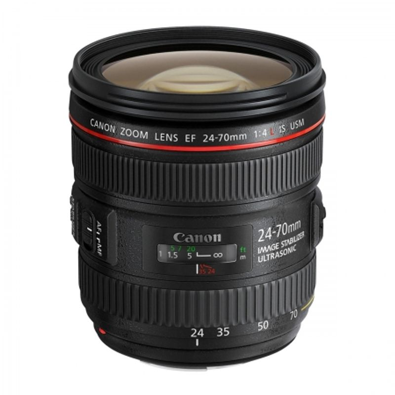 canon-eos-6d--wi-fi-gps--canon-ef-24-70mm-f-4l-is-usm--30639-6