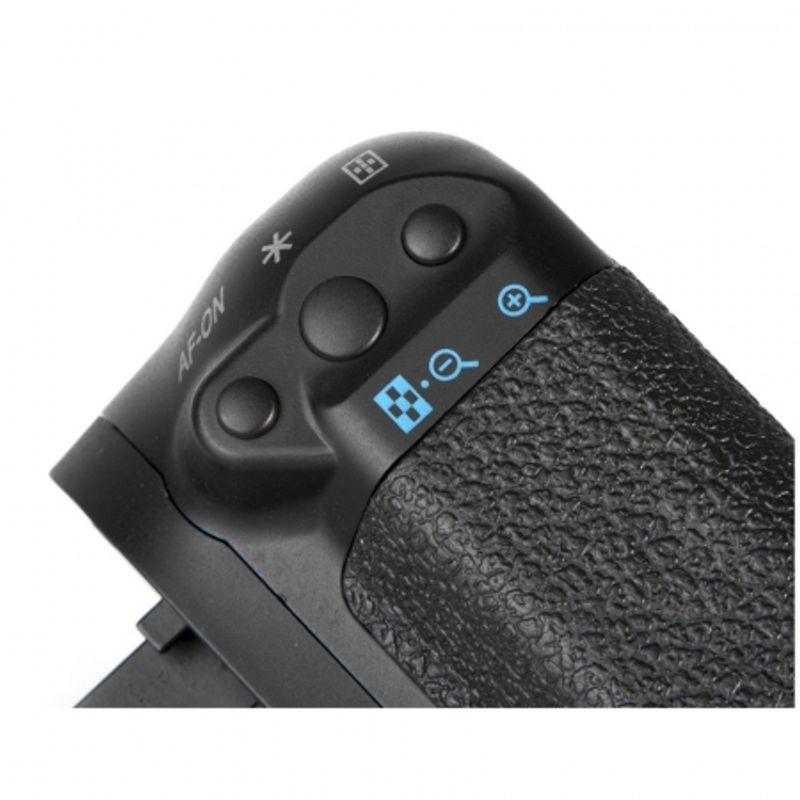 pixel-vertax-bg-e13-grip-pentru-canon-eos-6d-25019-4