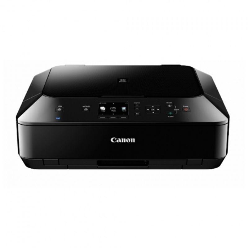 canon-pixma-mg5450-imprimanta-multifunctionala-a4-wifi-25021