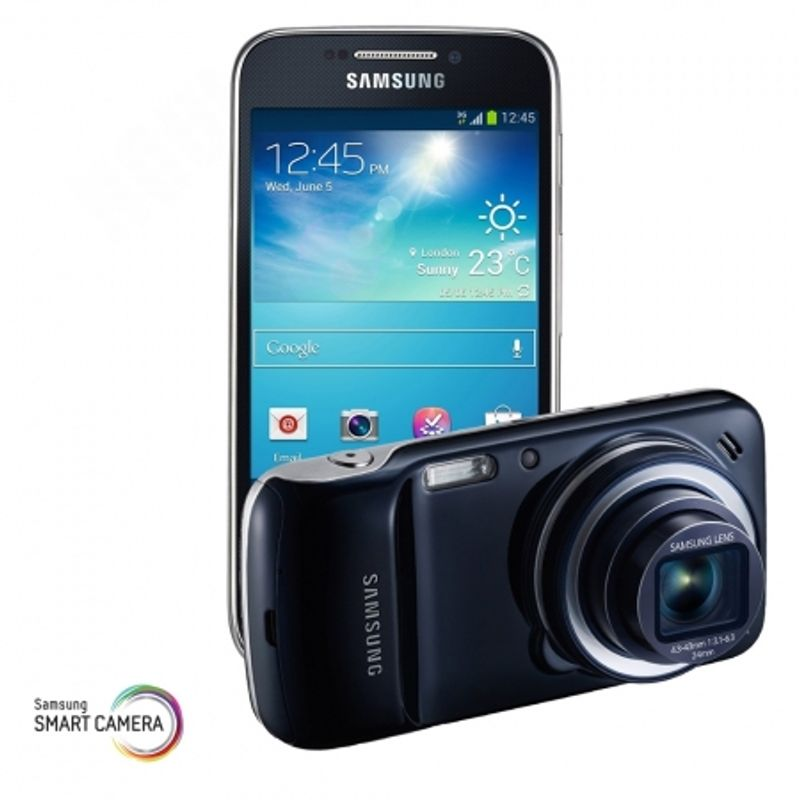 samsung-galaxy-s4-zoom-cobalt-smartphone-camera-cu-4g-lte-30652