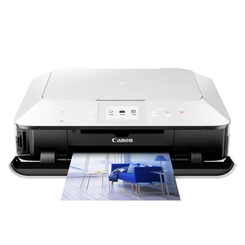 canon-pixma-mg6350-alba-imprimanta-multifunctionala-a4-wifi-25022-1