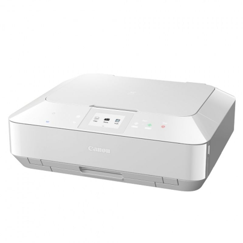 canon-pixma-mg6350-alba-imprimanta-multifunctionala-a4-wifi-25022-2