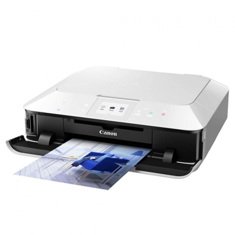 canon-pixma-mg6350-alba-imprimanta-multifunctionala-a4-wifi-25022-3