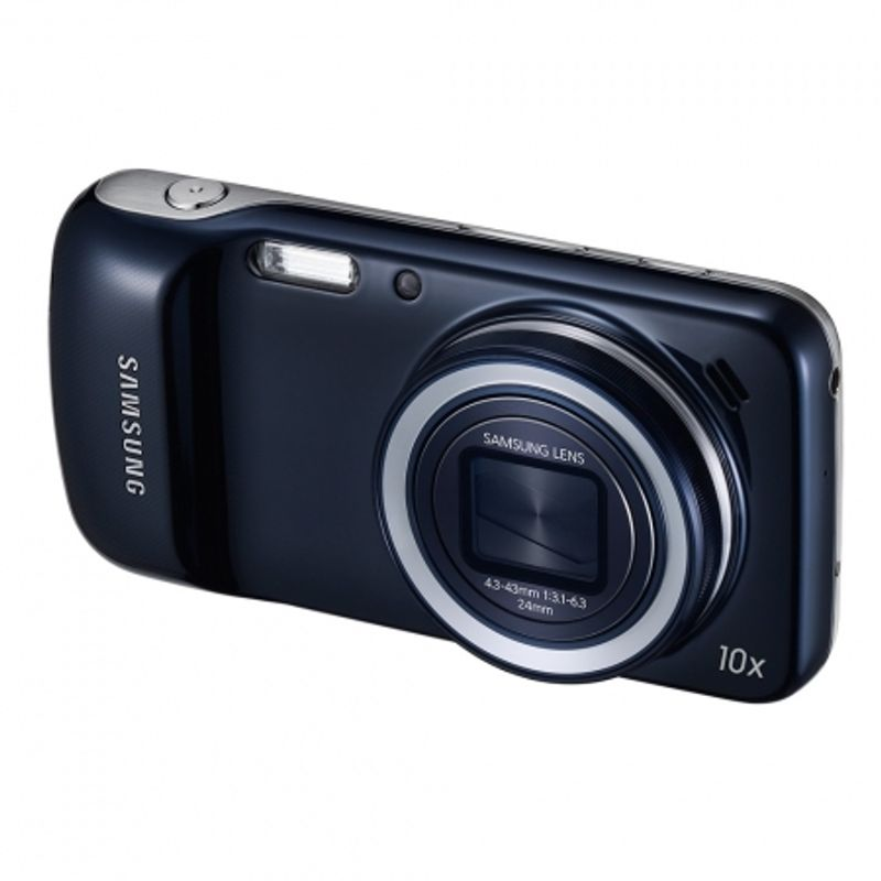 samsung-galaxy-s4-zoom-cobalt-smartphone-camera-cu-4g-lte-30652-2