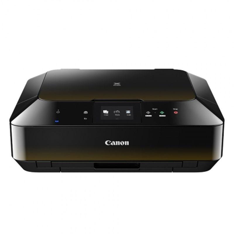 canon-pixma-mg6350-neagra-imprimanta-multifunctionala-a4-wifi-25023
