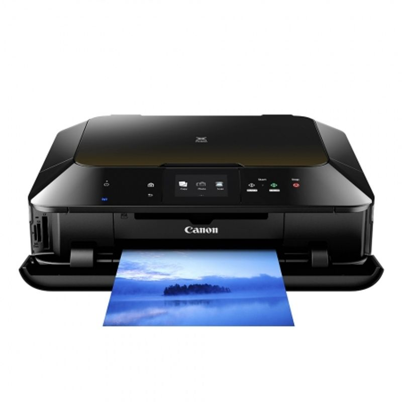 canon-pixma-mg6350-neagra-imprimanta-multifunctionala-a4-wifi-25023-1
