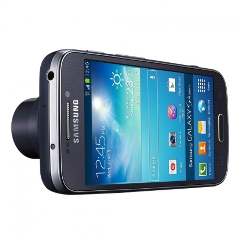 samsung-galaxy-s4-zoom-cobalt-smartphone-camera-cu-4g-lte-30652-5