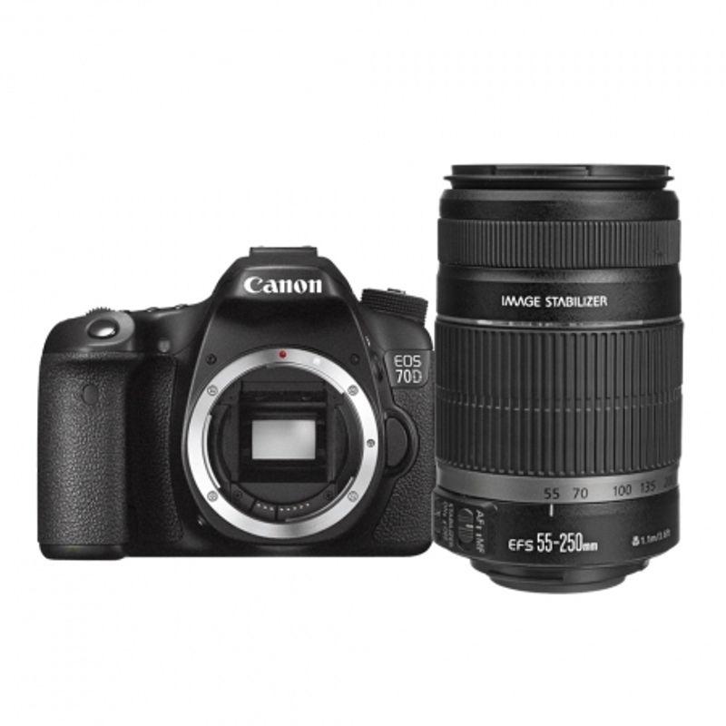 canon-eos-70d-kit-obiectiv-foto-canon-ef-s-55-250mm-f-4-5-6-is-ii-30762