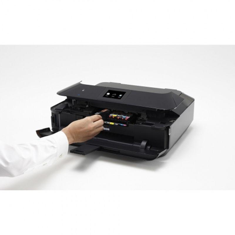 canon-pixma-mg6350-neagra-imprimanta-multifunctionala-a4-wifi-25023-7