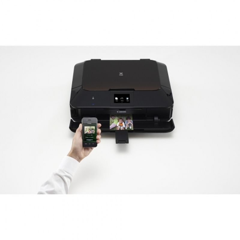 canon-pixma-mg6350-neagra-imprimanta-multifunctionala-a4-wifi-25023-8