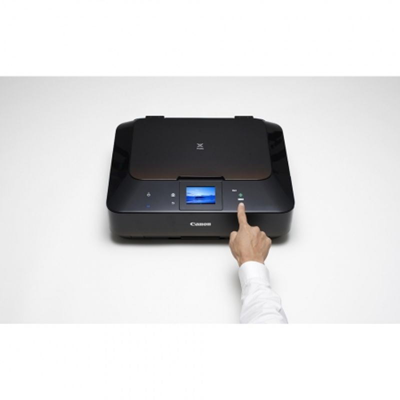 canon-pixma-mg6350-neagra-imprimanta-multifunctionala-a4-wifi-25023-9