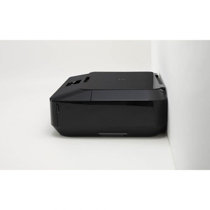 canon-pixma-mg6350-neagra-imprimanta-multifunctionala-a4-wifi-25023-10
