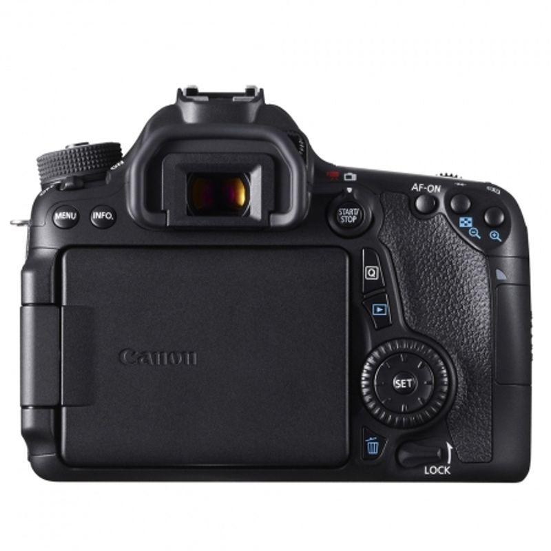 canon-eos-70d-kit-obiectiv-foto-canon-ef-s-55-250mm-f-4-5-6-is-ii-30762-2