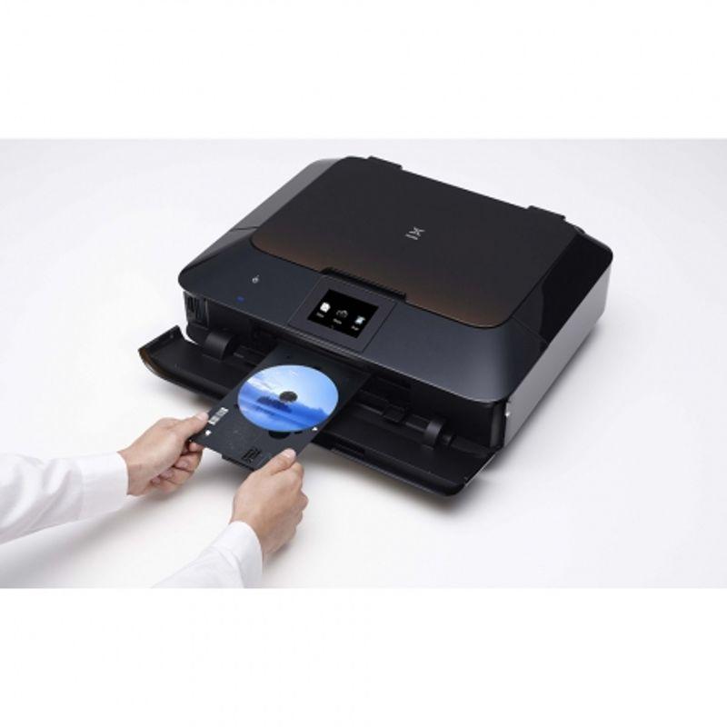 canon-pixma-mg6350-neagra-imprimanta-multifunctionala-a4-wifi-25023-11