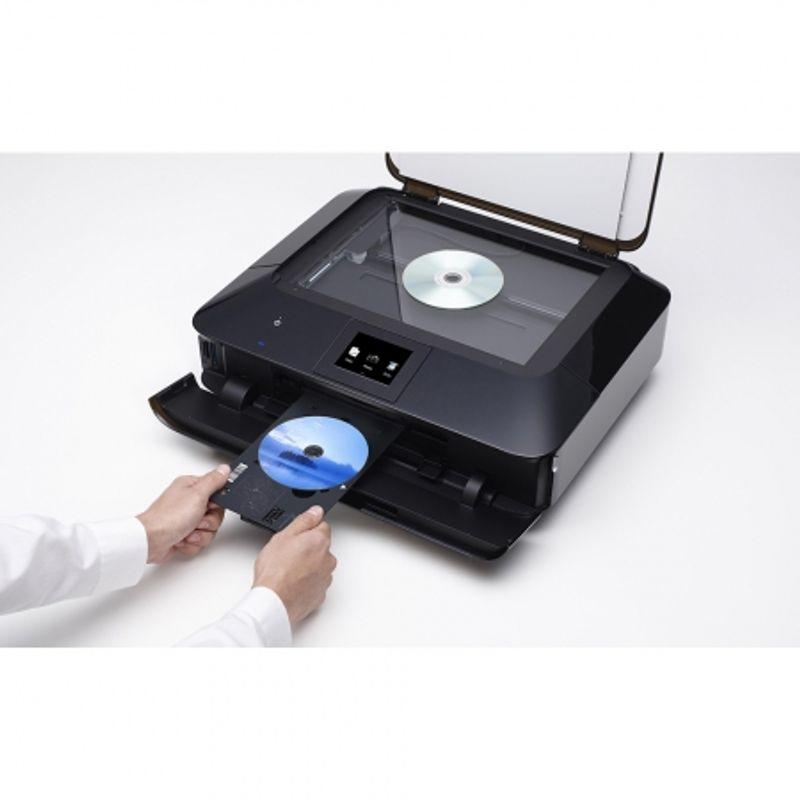 canon-pixma-mg6350-neagra-imprimanta-multifunctionala-a4-wifi-25023-12