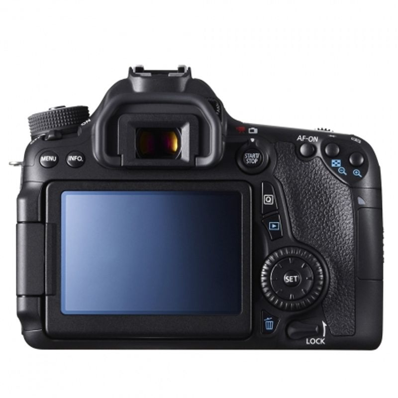 canon-eos-70d-kit-obiectiv-foto-canon-ef-s-55-250mm-f-4-5-6-is-ii-30762-3