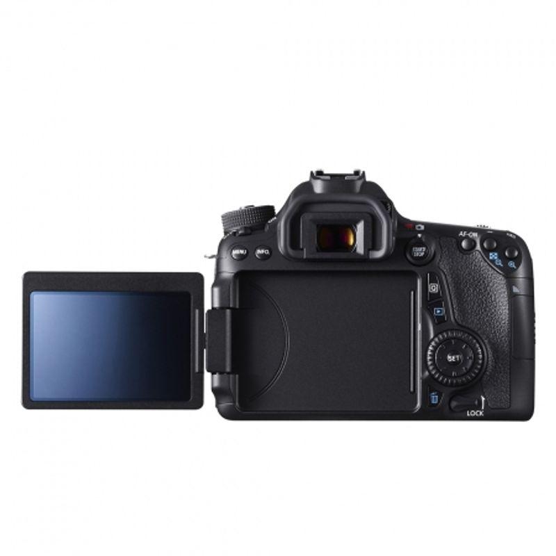 canon-eos-70d-kit-obiectiv-foto-canon-ef-s-55-250mm-f-4-5-6-is-ii-30762-4