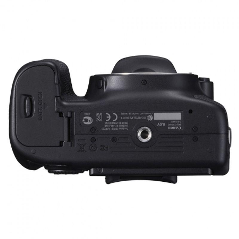 canon-eos-70d-kit-obiectiv-foto-canon-ef-s-55-250mm-f-4-5-6-is-ii-30762-5
