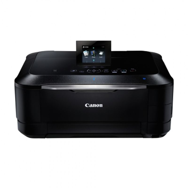 canon-pixma-mg8250-multifunctional-a4-wifi-25024