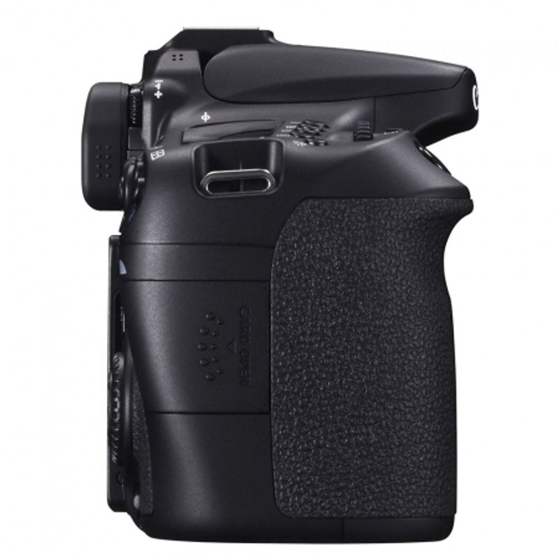 canon-eos-70d-kit-obiectiv-foto-canon-ef-s-55-250mm-f-4-5-6-is-ii-30762-7