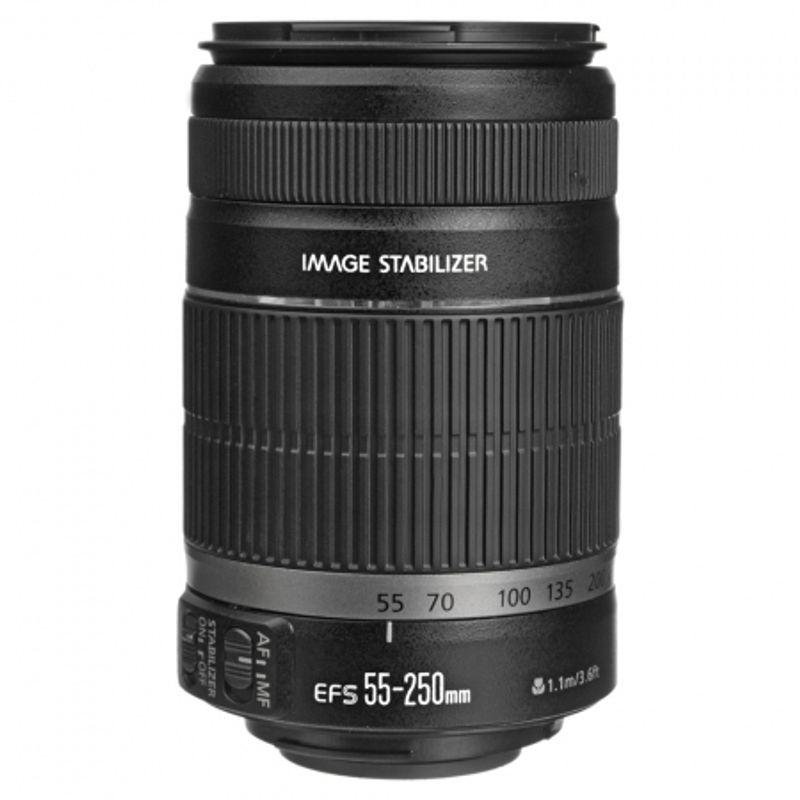 canon-eos-70d-kit-obiectiv-foto-canon-ef-s-55-250mm-f-4-5-6-is-ii-30762-10