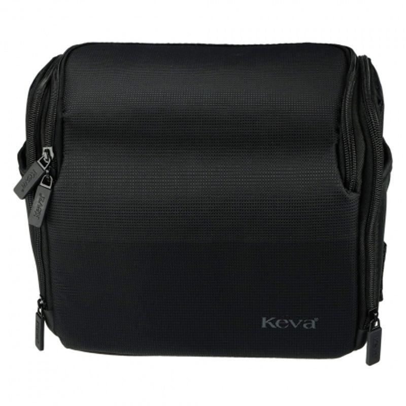 keva-pp-100504-geanta-pentru-aparate-dsrl-25033
