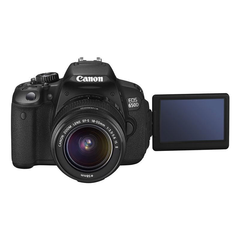 canon-eos-650d-kit-cu-ef-s-18-55mm-iii-dc-30802-30803-352