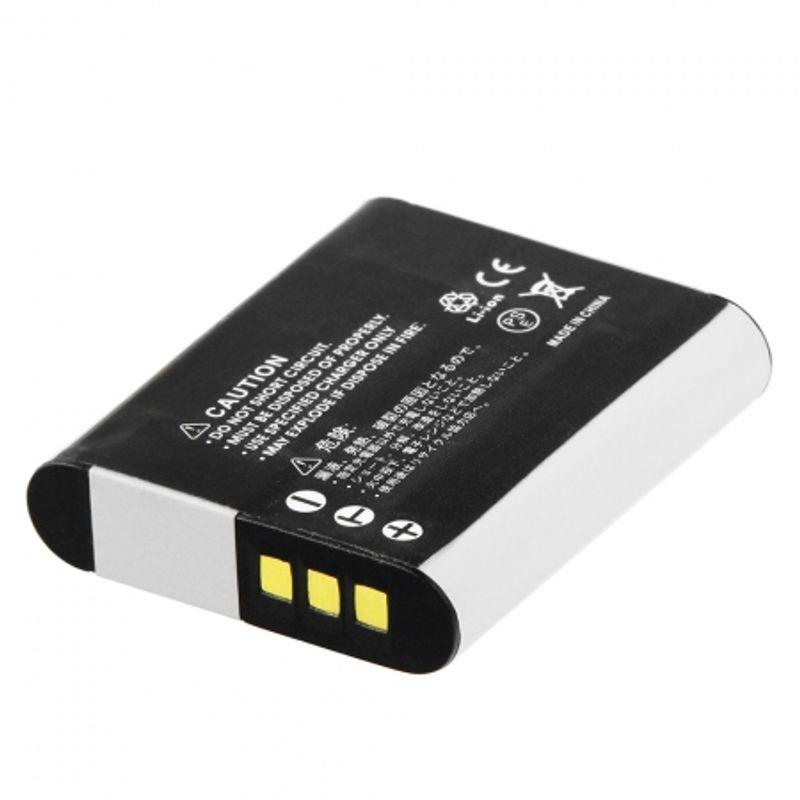 power3000-plw790b-836-acumulator-replace-tip-li-90b-pentru-olympus-1030mah-25067-1