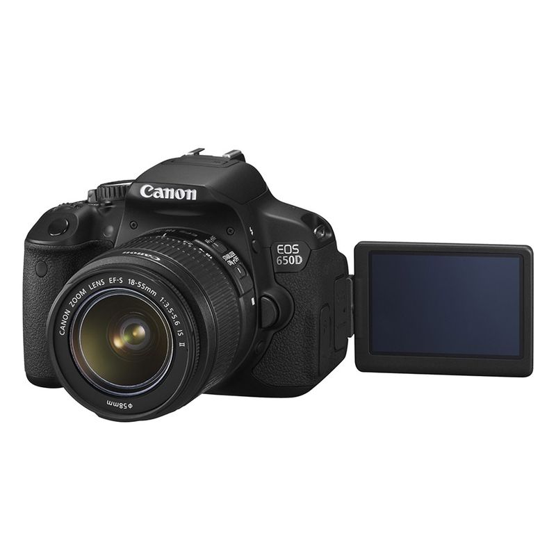 canon-eos-650d-kit-cu-ef-s-18-55mm-iii-dc-30802-30804-465