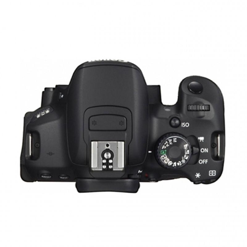 canon-eos-650d-kit-cu-ef-s-18-55mm-iii-dc-30802-3