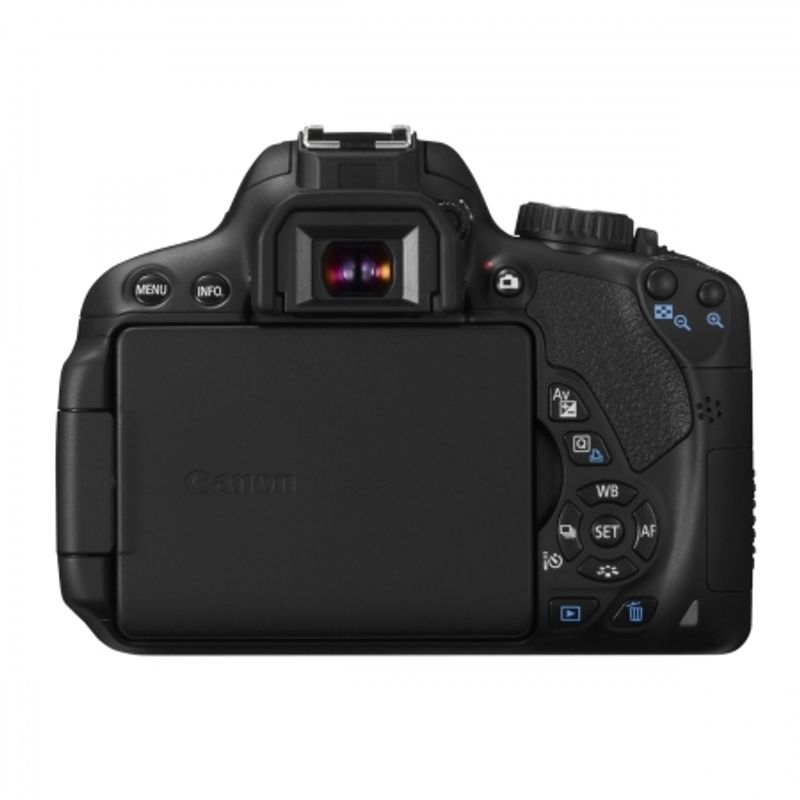 canon-eos-650d-kit-cu-ef-s-18-55mm-iii-dc-30802-2