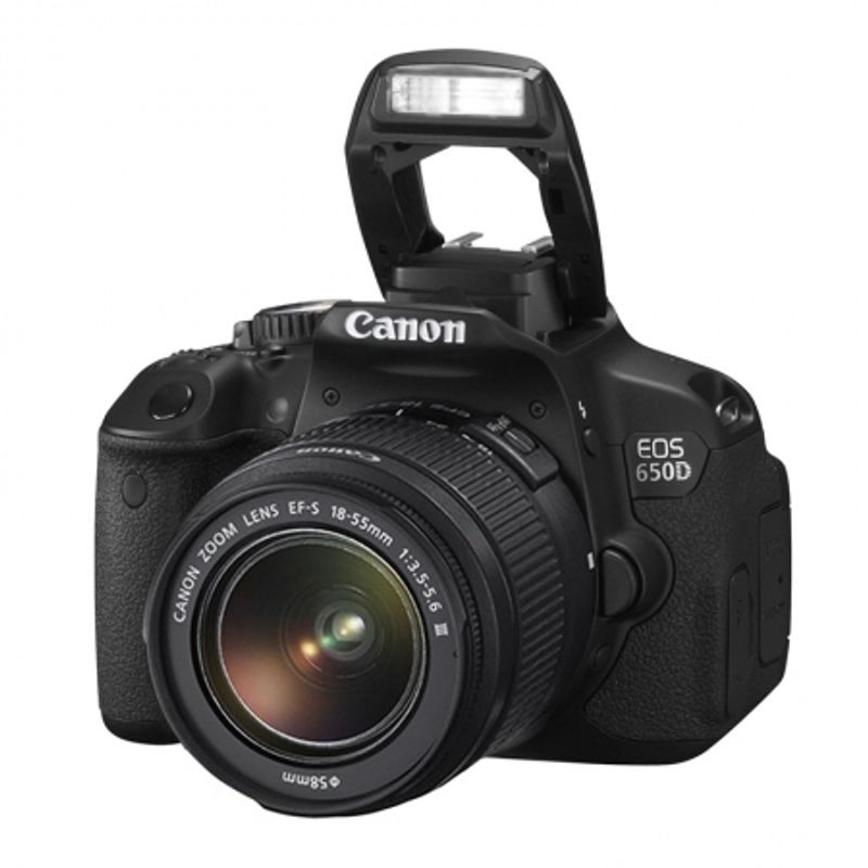 canon-eos-650d-kit-cu-ef-s-18-55mm-iii-dc-30802
