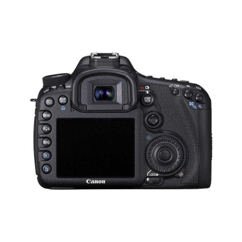 kit-promo-canon-eos-7d-body-bonus-ef-50mm-f-1-4-imprimanta-multifunctionala-pixma-mg7150-30806-2