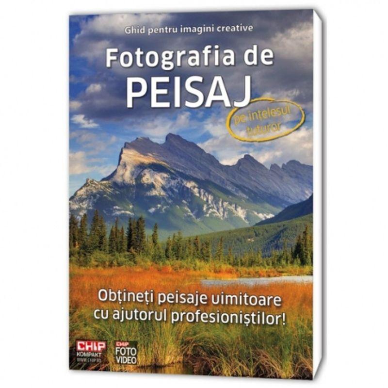 fotografia-de-peisaj-chip-kompakt-25140